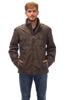 Куртка Сamel Active