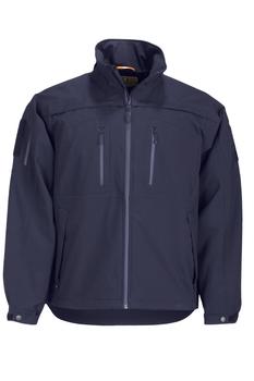 Куртка тактическая 5.11 tactical SABRE 2.0 JACKET
