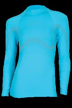 Терморубашка BodyDry Basic X-Fit
