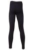 Термоштаны BodyDry Basic Pants Long