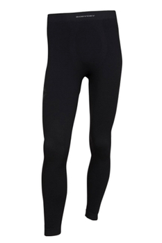 Термокальсоны BodyDry Basic Pants Long