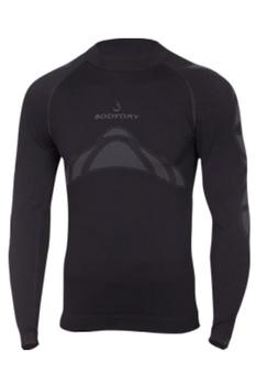 Терморубашка BodyDry Turtle Shirt