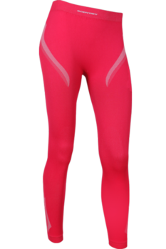 Термокальсоны BodyDry Basic X-Fit