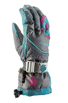 Перчатки Viking Drift