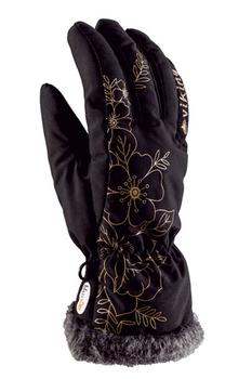 Перчатки Viking JASPIS DryZone®