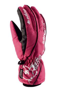 Перчатки Viking Neomi DryZone®