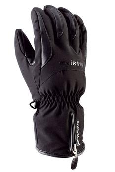 Перчатки Viking Soley