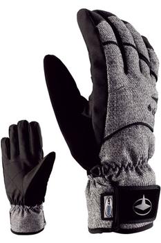 Перчатки Viking Blitz Dry Zone