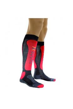 Горнолыжные термоноски X-Socks Ski Comfort