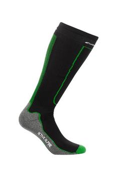 Термоноски горнолыжные Craft Active Alpine Sock