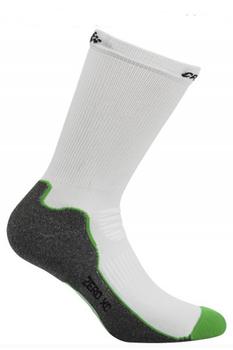 Термоноски горнолыжные Craft Active XC Skiing Sock