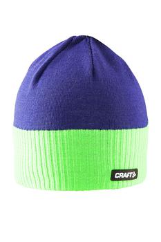 Шапка Craft BORMIO HAT