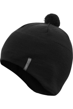 Шапка Craft PXC WS CHAMP HAT