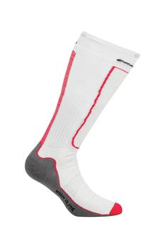 Термоноски Craft Warm Alpine Sock