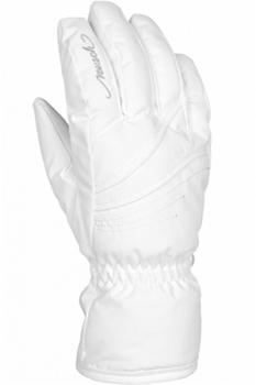 Перчатки горнолыжные Reusch Malina