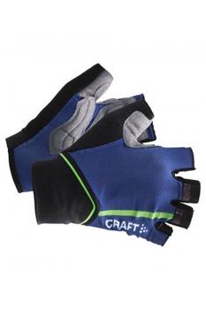 Велоперчатки Craft Puncheur