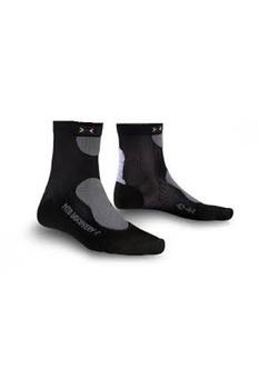 Велоноски X-Socks MTB Discovery