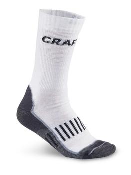 Носки Active Training 2-Pack Sock