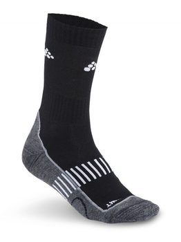 Носки Active Training 2-Pack Sock