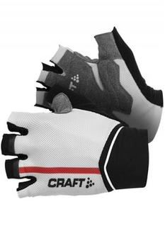 Велоперчатки PB Glove