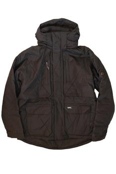 Куртка Ripzone Trilogy