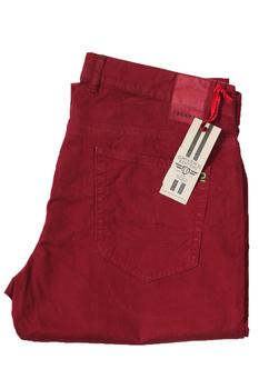 Летние джинсы Calamar