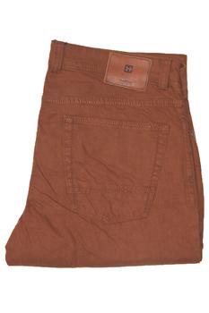 Летние джинсы Hattric