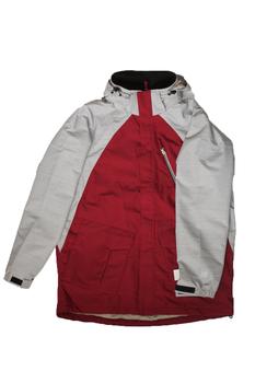 Куртка сноубордическая Body Glove