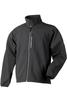 Куртка тактическая 5.11 Tactical Paragon Softshell Jacket