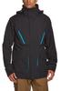 Куртка сноубордическая  Burton MB Breach