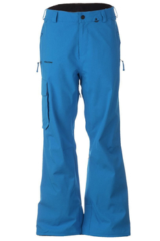 Штаны сноубордические Volcom Ventral Pant