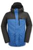 Куртка сноубордическая Volcom Lido