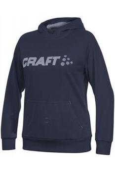 Худи Craft Flex Hood
