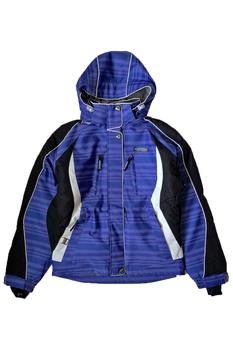 Куртка лыжная Karbon