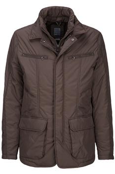 Куртка Geox Respira  6420-0321 купить в Киеве 75fe0a9ca408d