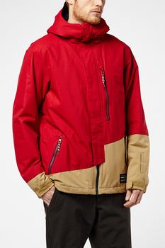 Куртка O`neill Suburbs