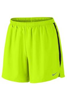 f93a0688 Шорты Nike Runng: 644248-702 купить в Киеве, цена, — интернет ...