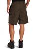 Шорты тактические 5.11 TacLite Shorts