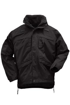 Куртка тактическая 5.11 Tactical