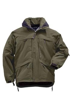 Куртка тактическая 5.11 Aggressor