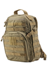 Рюкзак 5.11 RUSH 12 BACKPACK