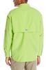 Рубашка Columbia PFG Bahama™ II Long Sleeve Shirt