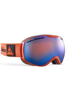 Маска лыжно-сноубордическая Julbo Ison XCL orange