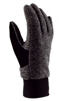 Перчатки Viking Halden