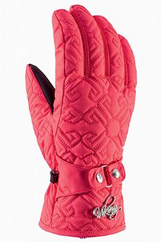 Перчатки Viking Barocca
