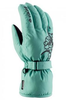 Перчатки Viking Mallow