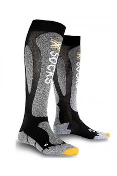 X-socks Ski Adrenalin with Sinofit