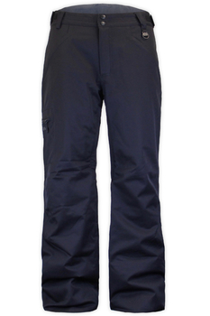 Лыжные штаны Boulder Gear