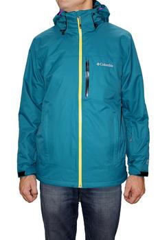 0bee627e6eb Куртка Columbia Omni-Heat  WM1139 купить в Киеве