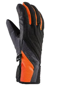 Перчатки Viking Axelina